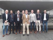 VVD in Brabant slaat rechtsaf: Forum voor Democratie en CDA uitgenodigd voor verdere gesprekken over coalitie