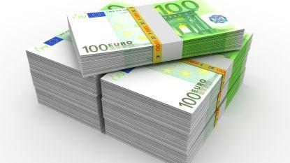 De honderd rijkste families van ons land hebben samen 48 miljard euro in Luxemburg staan