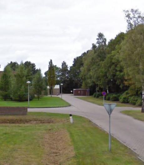 PvdA Hardenberg wil Oldemeijerweg opknappen