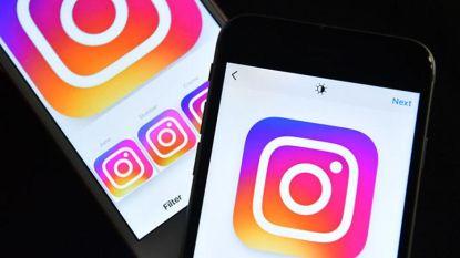 Instagram gaat gebruikers waarschuwen als iemand screenshot neemt (maar zo kan je het omzeilen)