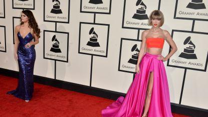 Glamour, hip hop en #metoo: alles wat je moet weten over de 60ste Grammy's vannacht