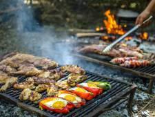 Ga jij de komende dagen barbecueën? Houd dan wel even rekening met je buren!