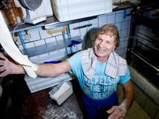 Kort geding tegen Rijswijkse pizzabakker
