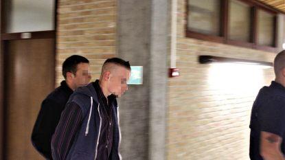 Verdediging van vader in beroep tegen 18 jaar cel voor doodslag op baby Matheo