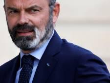 Geliefde Franse premier Philippe en zijn regering vertrekken, Macron benoemt Castex als opvolger