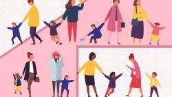 """3 moeders getuigen over spijt van het ouderschap: """"Waarom heeft niemand me verwittigd dat het zo zwaar zou zijn?"""""""