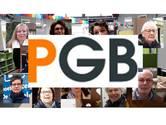 Exit polletje van het Brabants Dagblad: PGB wint in Oisterwijk