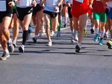 De Scheldeloop is meer dan een halve marathon