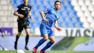 Transfer Talk. Haalt KVM nieuwe linksachter sneller dan verwacht naar Mechelen? - Hrosovsky niet te huur