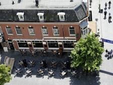 Hartje Breda:  Het mooiste plekje van… Esther van Ham