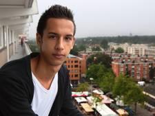Verdediger Schalkhaar maakt transfer naar hoofdklasser