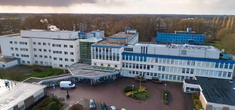 Ziekenhuis Antonius neemt zorg in Noordoostpolder en Urk over