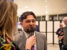 Ugur Cete lacht om Almeloos PvdA-leed: 'Gun jouw partij niet zoveel'