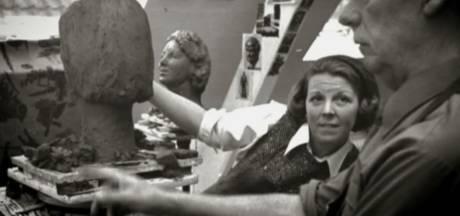 Dussenaar laat het er niet bij zitten: 'Desnoods gipsen beeld van Beatrix'