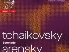 Amsterdam Sinfonietta speelt Tsjaikovski: zonnige klanken, passie, verdieping en elegantie