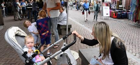 Bruisend Ginneken Breda: veel in weinig tijd