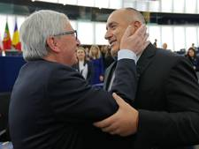 EU zet deur open voor West-Balkan