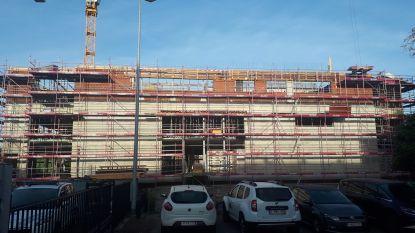 """""""192 zonnepanelen dreigen nut te verliezen door bouw nieuw kenniscentrum"""""""