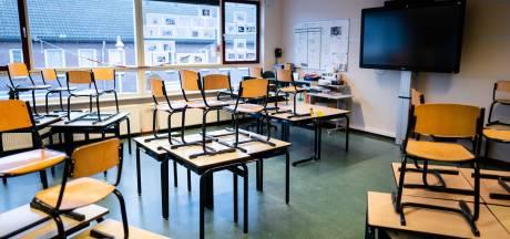 Zeeuwse basisscholen in brandbrief: laat leerlingen gefaseerd toe én vaccineer leerkrachten