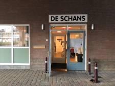 Huiskamer De Schans in Zaltbommel blijft open