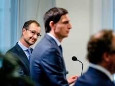 Kabinet past noodpakket aan na kritiek