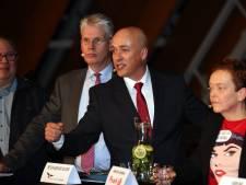 Nieuw alternatief van PVV: 'Vluchteling kan ook in Polenhotel'