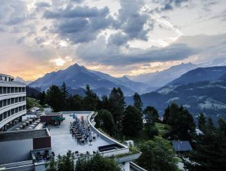Intersoc sluit Zwitserse hotels tot 6 februari 2021: geen skivakanties en sneeuwklassen mogelijk