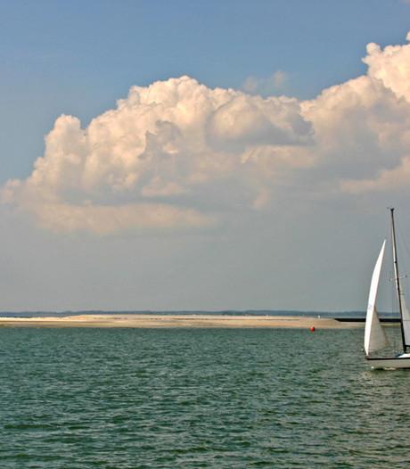 SGP roept Rijkwaterstaat tot de orde