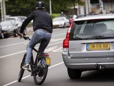Aanpak verkeersveiligheid door gemeente stelt teleur