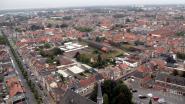 """""""Steeds meer eigenaars hebben vertrouwen in sociale verhuur"""": 400ste woning voor Sociaal Verhuurkantoor Waasland"""