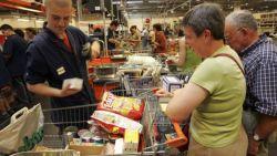 Van spek tot snoeprepen: Colruyt haalt minstens 18 Nestlé-producten uit de rekken