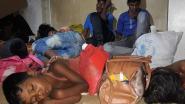 Kwart miljoen Rohingya krijgt eerste identiteitskaart van de VN