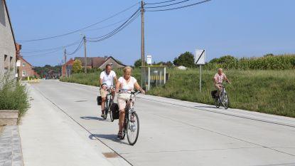 Nieuw mobiliteitsplan vanaf volgend jaar