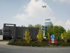 Geen fietstunnel voor Hamelendijk in Reusel