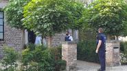 Twee inbraken in woonwijk De Molekens: twee daders kunnen wegvluchten nadat ze worden opgemerkt