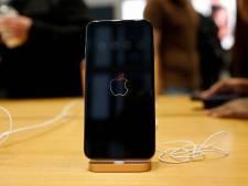 Last van afsluitende apps op je iPhone? Apple komt eindelijk met oplossing
