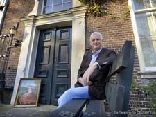 Museum No Hero in Delden zoekt honderd vrijwilligers