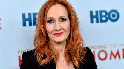 J.K. Rowling en Salman Rushdie ondertekenen open brief tegen afrekencultuur