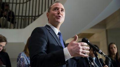 Democraten komen met eigen versie van FBI-memo die ze willen vrijgeven