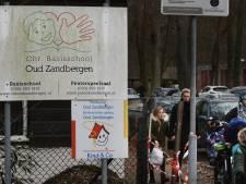 Basisschool Oud Zandbergen zoekt nieuw bestuur voor 'bestendige toekomst'