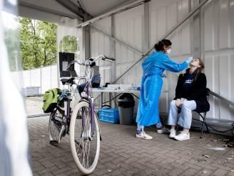 Bijna dagelijks meldingen van herbesmettingen met coronavirus, in ons land drie gevallen bekend