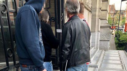 Vaders en zonen riskeren celstraf voor cannabisplantages