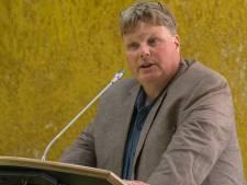 Voormalig Steenwijkerlandse wethouder Oene Akkerman keert terug in de politiek