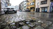 Oostende onderzoekt mogelijkheid digitale bewonerskaart