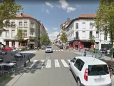 Un homme arrêté pour le viol de deux femmes dans le quartier du Châtelain, à Ixelles