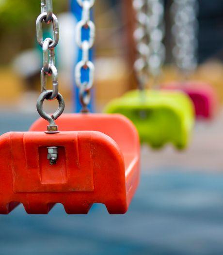 19-jarige krijgt jeugddetentie na neersteken onbekende jongen in speeltuintje