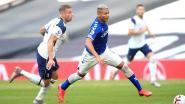 Football Talk. Alderweireld en Tottenham openen met nederlaag - Simeone test positief op coronavirus - Neymar en co terug beschikbaar tegen Marseille