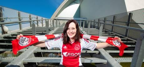 Lisa uit Apeldoorn doet oproep aan Youp: Verplaats voorstelling zodat we Ajax in finale Champions League kunnen zien