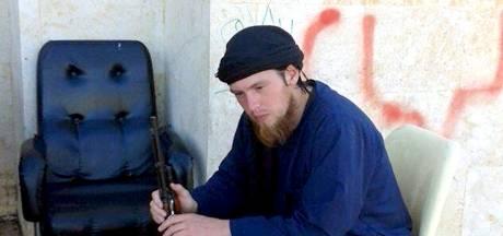 Postbode uit Heeten deed volgens justitie 'meer dan wachtlopen' in Syrië