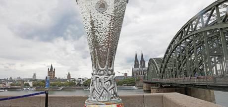Willem II: winst op Niederkorn kan ruim half miljoen euro waard zijn